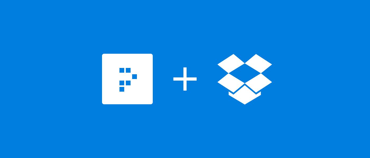 Dropbox приобрела сервис Pixelapse для рабочих групп