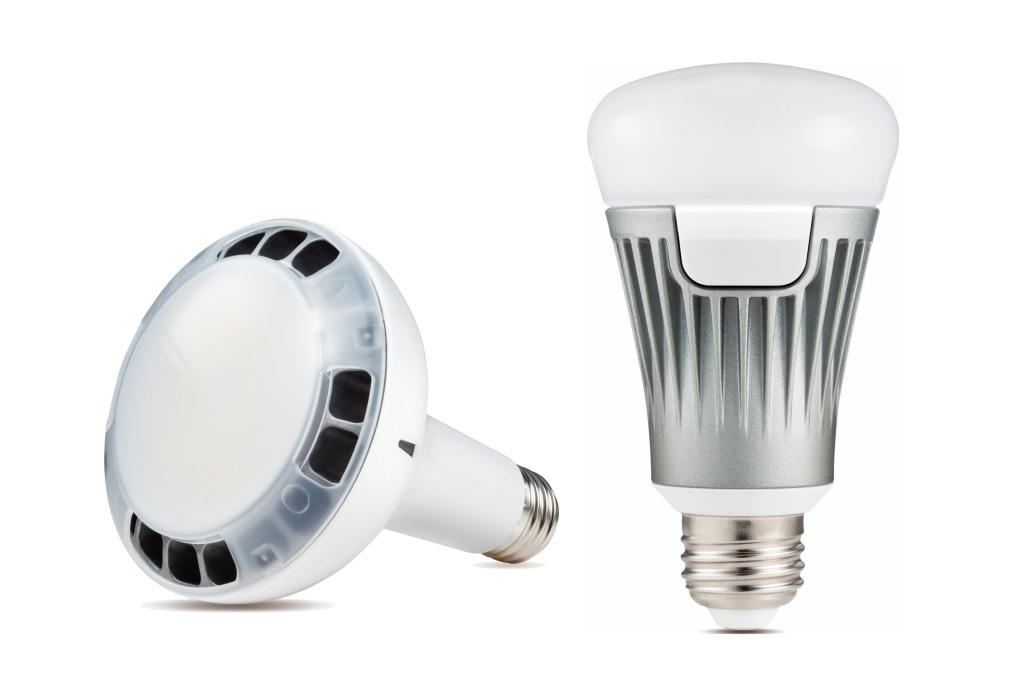 URC выпустила устройства для создания «умной» системы освещения
