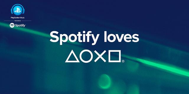 Sony отказывается от своего Music Unlimited в пользу Spotify
