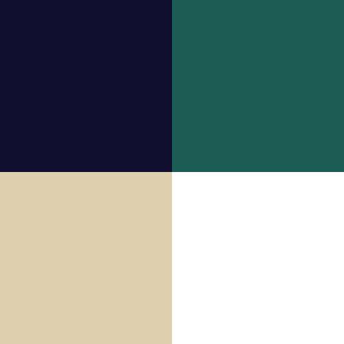 Ferra.ru - Цветовая схема