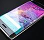 Samsung Galaxy S6: прямая трансляция с презентации в Барселоне на MWC 2015