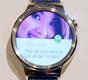 Круглые. Металлические. Твои. Предварительный обзор умных часов Huawei Watch