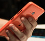 MWC 2015. Новые смартфоны Microsoft Lumia