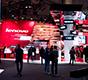 MWC 2015. Недорогие новинки Lenovo - три планшета и смартфон
