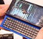 Видео: вторые половинки для Jolla Phone на MWC 2015