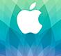 Трансляция презентации Apple на русском языке: часы Watch и кое-что ещё