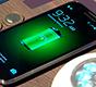 4 технологии будущего: как смартфон научили заряжаться от стола и распознавать котиков на фотографиях