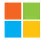 Прямая трансляция с конференции разработчиков Microsoft Build 2015