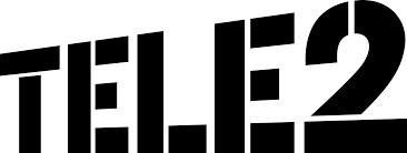 Tele2 мобильный перевод - b2e