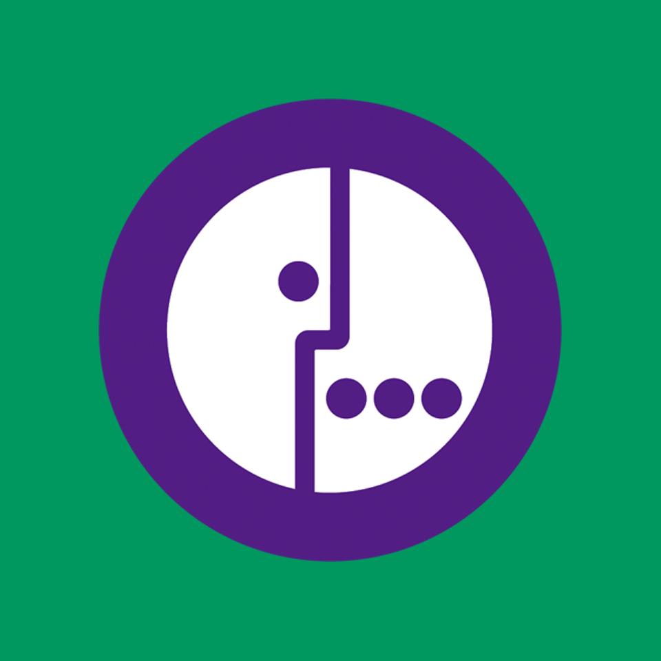 ������� �������� LTE � �����