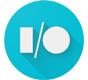 Прямая трансляция конференции разработчиков Google I/O 2015