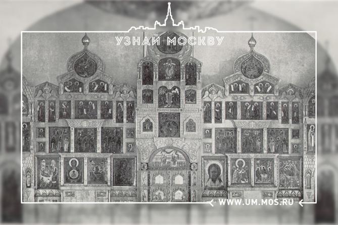 Цифра дня: Сколько статей о Москве появилось в русской Википедии за два месяца?