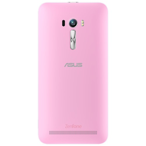Computex 2015: Asus представила смартфон ZenFone Selfie для фанатов автопортретов