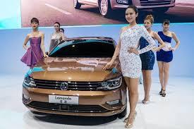 Huawei и Volkswagen интегрируют автомобили и смартфоны