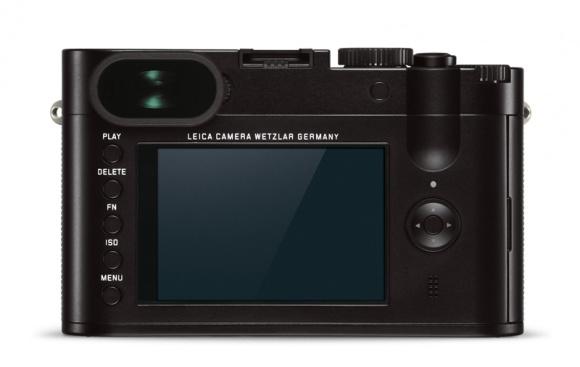 Leica ��������� ���������� ������ ���� Q
