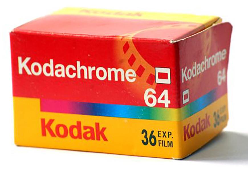 22 июня в истории: легендарная Quake, последняя катушка плёнки Kodachrome и первая американская космическая станция