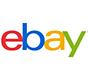 Как покупать товары на eBay