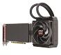 Видеокарты будущего уже сегодня: от AMD Radeon Fury до NVIDIA GeForce Pascal