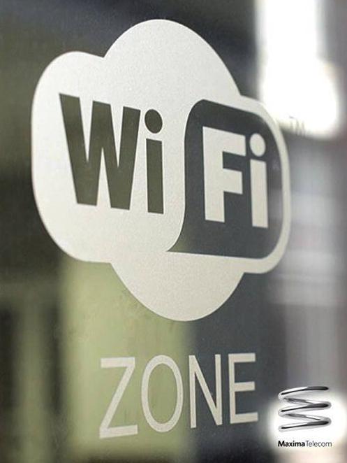 Rutube �������� � Wi-Fi ���� ����������� �����