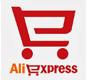 Как покупать товары на AliExpress