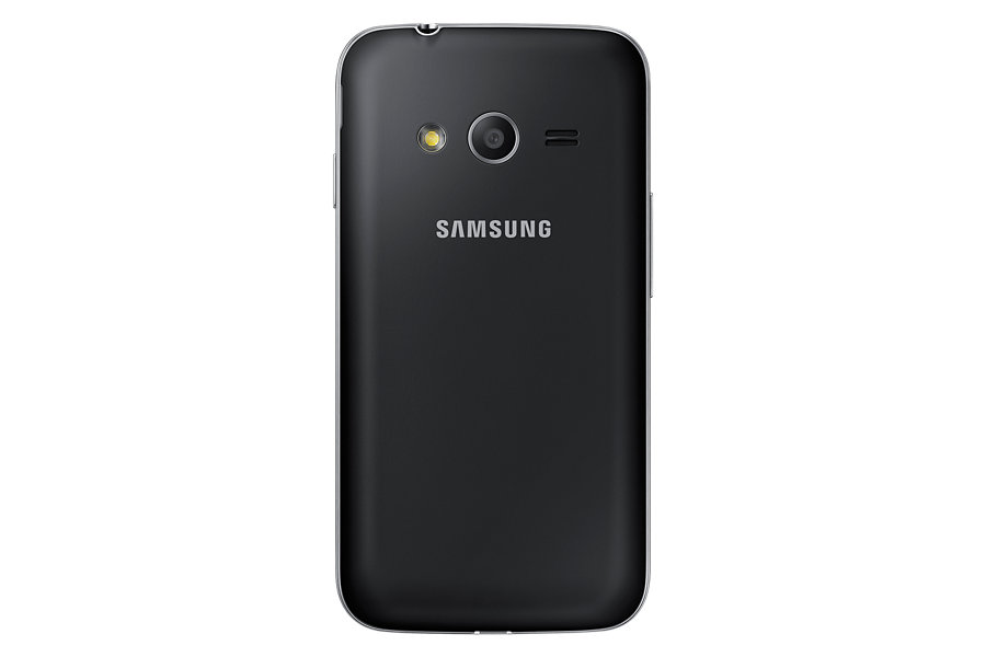 Samsung ����������� �������� Galaxy V Plus �� $82