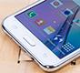 Без фанатизма. Обзор Samsung Galaxy J5