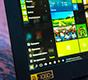 Всё об обновлении на Windows 10