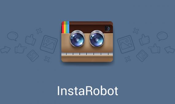сайты раскрутки instagram