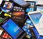 Как предпочесть бюджетный смартфон