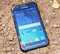 Спортивно-экстремальный. Обзор защищенного смартфона Samsung Galaxy Xcover 3