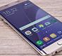 Счастливые заметок не пишут. Обзор смартфона Samsung Galaxy S6 edge+