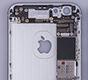 Вилами по воде. Что Apple покажет сегодня: iPhone 6s и другие новинки