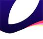 Трансляция презентации Apple на русском: iPhone 6s и кое-что ещё