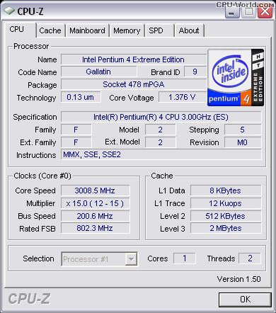 17 сентября в истории: первый отечественный радиоконцерт, эксперименты с атомолетом и зарождение экстремальной игровой платформы Intel