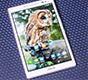 Процессор раньше всего. Обзор планшета ASUS ZenPad 8.0