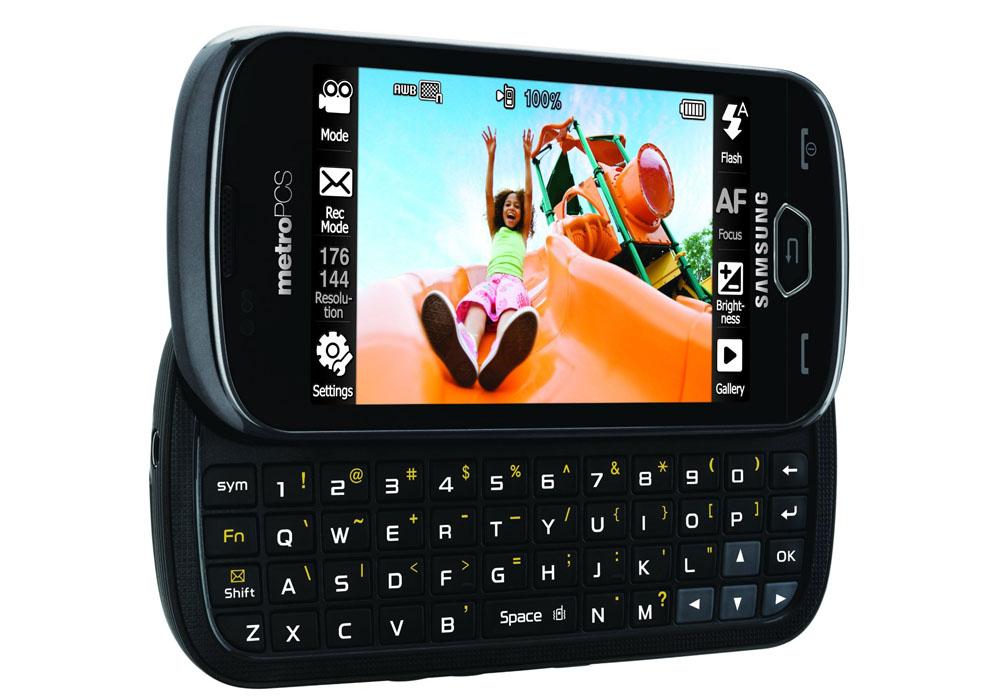 День, когда появился 4G в телефонах (и это было очень давно)