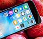 Первое знакомство с iPhone 6s: чем изумила Apple