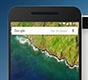 Трансляция презентации Google на русском языке: Android 6.0 и новые смартфоны Nexus