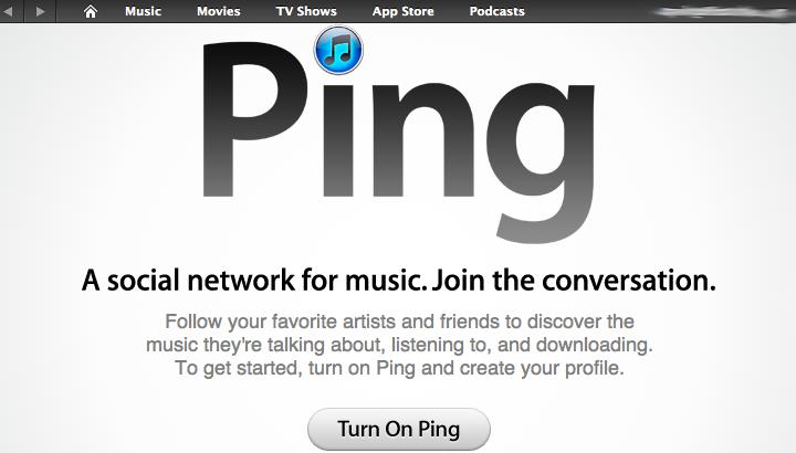 30 сентября в истории: рождение Boeing 747, стандарт Ethernet и закрытие iTunes Ping