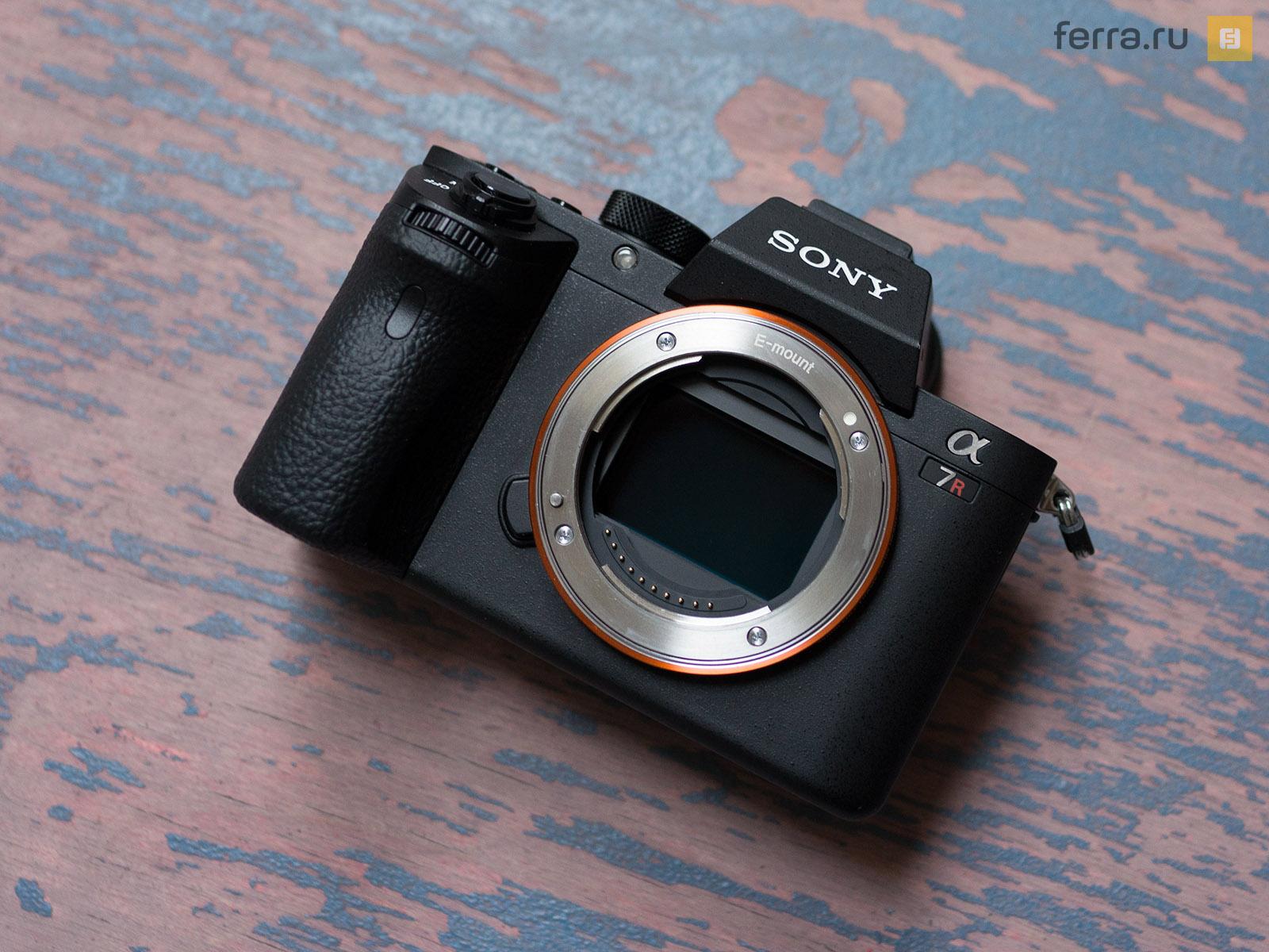 Assistenza fotocamere sony roma 27