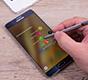 Но ты уже взрослый. Обзор смартфона Samsung Galaxy Note 5