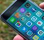 Видео: iPhone 6s - бесполезные инновации