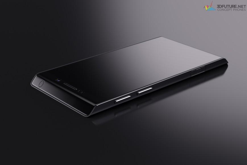 Samsung Galaxy S7 может дебютировать в январе