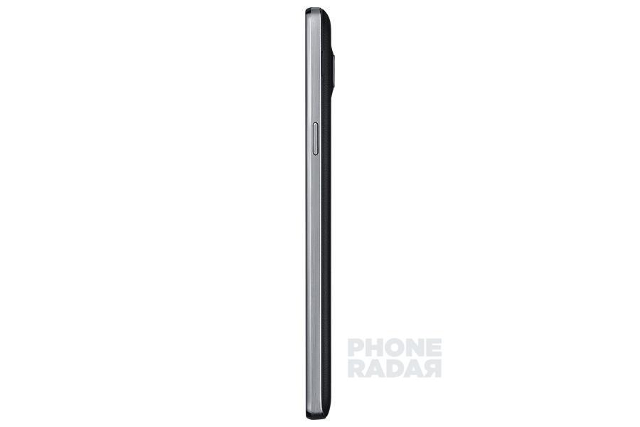 Официальные изображения и характеристики Samsung Galaxy On5 и Galaxy On7 появились в сети