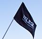 Всё об операторе TELE2 в Москве