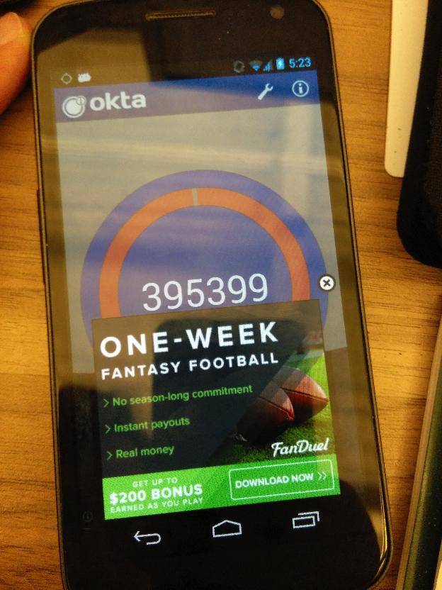 Новый зловред для Android устраняется заменой устройства