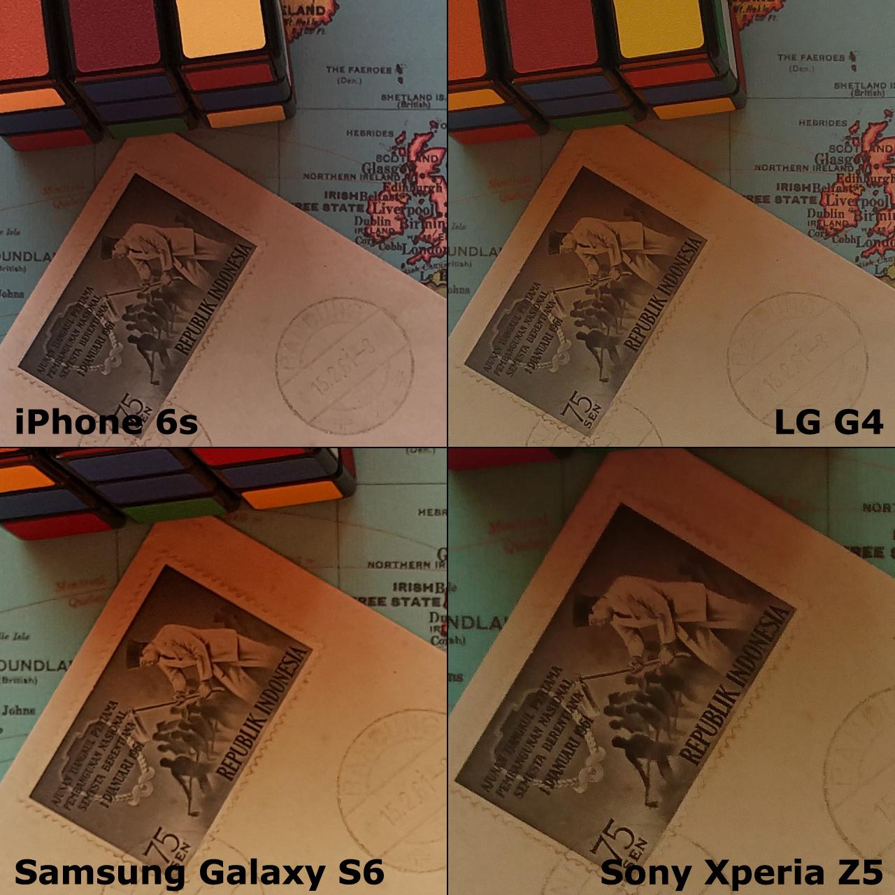 Сиськи и iphone 18 фотография