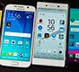 Слепое сравнение. Выбор лучшей камеры в смартфонах: Apple, Sony, Samsung и LG