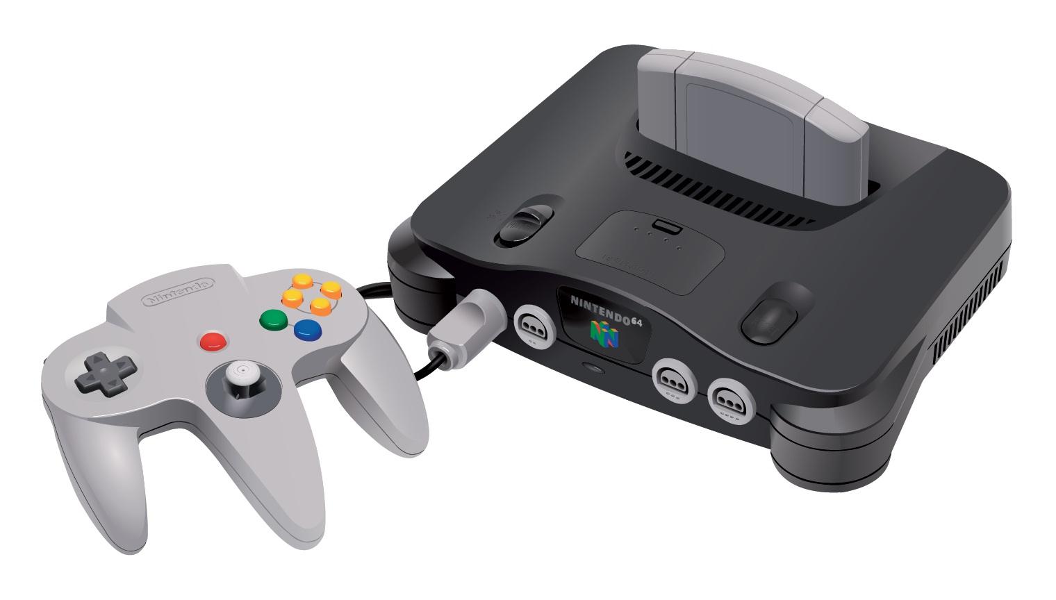 24 ноября в истории: Nintendo 64, прохождение Венеры по диску Солнца и завершение миссии Аполлон-12