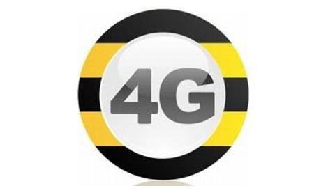 «Билайн» запустил LTE в Костроме